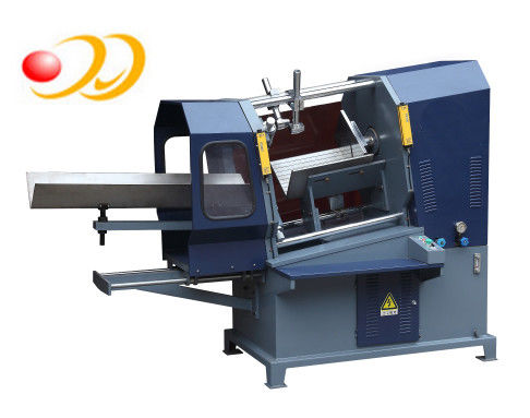 High Efficiency 4KW Label Punching Machine For Envelope Plastic Stickers